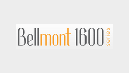 Bellmont 1600 Cabinets