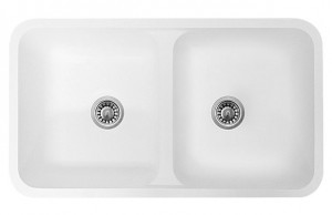 LivingStone K-130 Sink